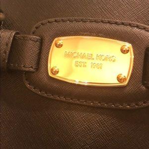 Michael Kors Bags - Micheal Kors  Crossbody